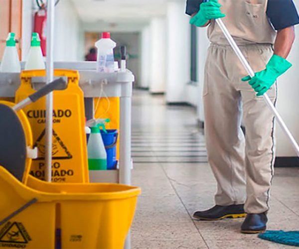 servicio-limpieza-oficinas